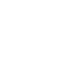 Tractor Icon - Propart Ricambi | Tractor Parts Specialists